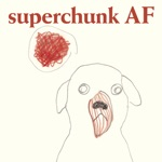 Superchunk - Revelations