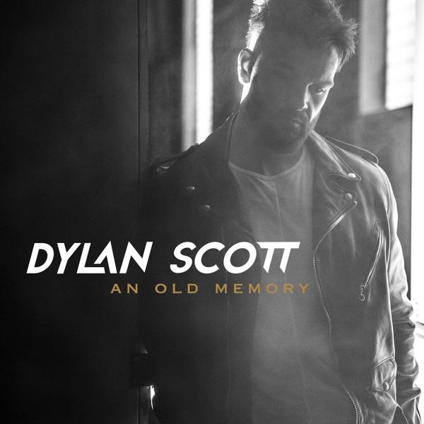 Dylan Scott - An Old Memory album wiki, reviews