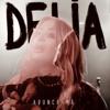 Delia - Aruncă-Mă artwork