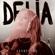 Delia - Aruncă-Mă