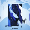 Ador (feat. Elianne) [MD DJ Remix] - Single, Dj Sava