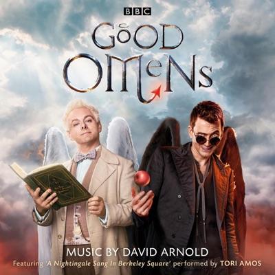 Good Omens (Original Television Soundtrack) - Tori Amos