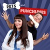 Pets and Punchlines: Comics with pets talking to vets!