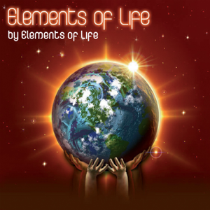 Louie Vega & Elements of Life - Elements of Life