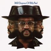 Billy Paul - I'm Just a Prisoner