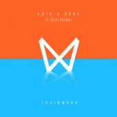 [Download] Trainwork MP3