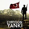CVRTOON - Vatan Sağolsun artwork