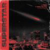 24hrs & Ty Dolla $ign - Superstar artwork