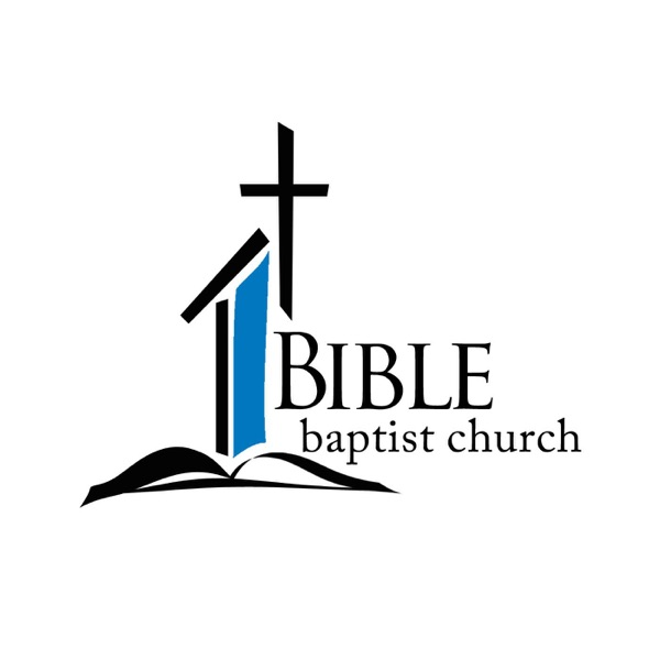 Bible Baptist Church of Fort Mill, SC | Listen Free on Castbox