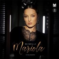 Mariola (Record Mix) - MINELLI