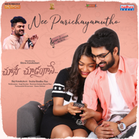 "Sid Sriram - Nee Parichayamutho (From ""Choosi Choodangaane"") - Single"