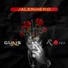 Jalenhero - R.O.S.E.S (Real Ones Still Exist Somewhere)