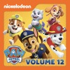 PAW Patrol, Vol. 12 - Synopsis and Reviews