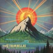 The Strumbellas - InThisLife