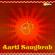 Jai Aadhya Shakti Maa Jai - Puran Shiva