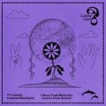 Connan Mockasin & Gentle Dom - I Want Troll With You