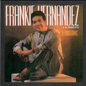 Frankie Hernández - Déjala Pepe