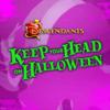 Keep Your Head on Halloween - Cast - Descendants