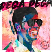 Pega Pega - Tito El Bambino - Tito El Bambino