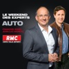 Le weekend des experts : Votre auto