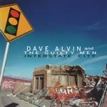 Dave Alvin & The Guilty Men - So Long Baby, Goodbye