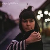 Hannah Blackburn - Tiny Car