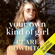 Clare Bowditch - Your Own Kind of Girl: A Memoir (Unabridged)