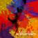Wrash Heed - Hills Of Tunes - EP