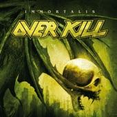 Overkill - Walk Through Fire