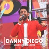 Lang Leve de Liefde - Single