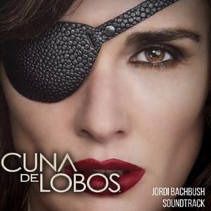Jordi Bachbush - Cuna de Lobos