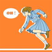 OH!-SHISHAMO