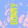 Bunny - Tourist
