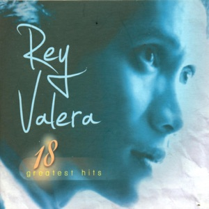 Rey Valera - Don't Let Your Woman Cry