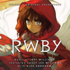 Jeff Williams - Rwby, Vol. 6 (Music from the Rooster Teeth Series)