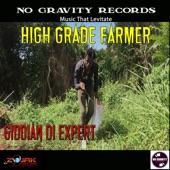 Giddian Di Expert - High Grade Farmer