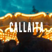 Callaita - Corrie - Corrie