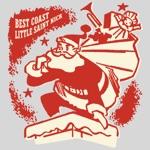 Best Coast - Little Saint Nick