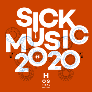 Various Artists - Sick Music 2020