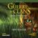 1. La guerre des clans : Retour à l'état sauvage - Erin Hunter & Cécile Pournin