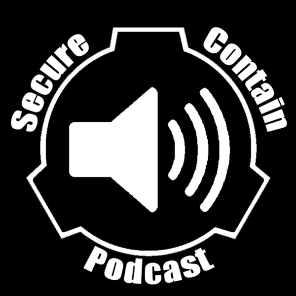 Secure Contain Podcast