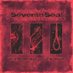 Seventh Seal - Chained to Misery
