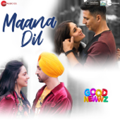[Download] Maana Dil (From