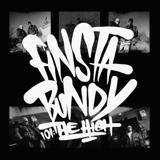 101: The High - Finsta Bundy