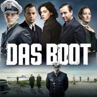 Télécharger Das Boot, Season 1 Episode 5