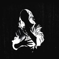 Lonely-Noah Cyrus