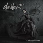 Devilment - Father Dali