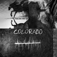 Download Mp3 Neil Young & Crazy Horse - Colorado