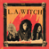 L.A. WITCH Maybe the Weather free listening