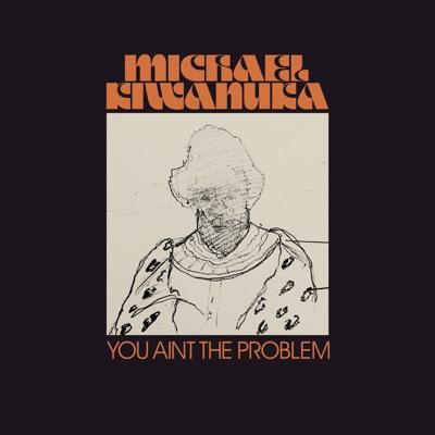 You Ain't the Problem (Radio Edit) - Single - Michael Kiwanuka